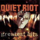 Bang Your Head (Metal Health) - Quiet Riot