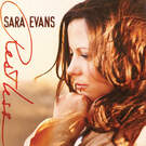 Suds in the Bucket - Sara Evans