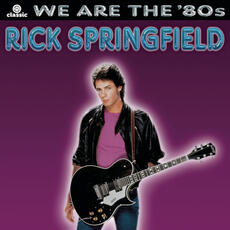 I've Done Everything for You - Rick Springfield
