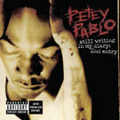 Freek-A-Leek (Dirty Version) - Petey Pablo