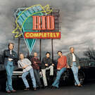 Beautiful Mess - Diamond Rio