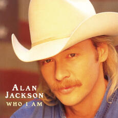 Gone Country - Alan Jackson