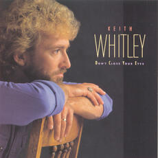 When You Say Nothing at All - Keith Whitley
