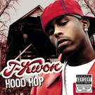 Tipsy (Club Mix) - J-Kwon