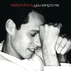 Muy Dentro De Mí (You Sang To Me) - Marc Anthony