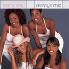Say My Name (Album Version featuring Kobe Bryant) - Destiny's Child featuring Kobe Bryant
