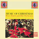 Hark! The Herald Angels Sing - Percy Faith & His Orchestra & Chorus