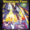 Airplane - Widespread Panic