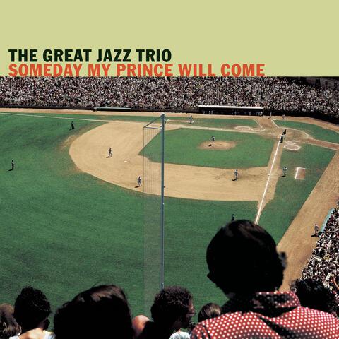 Great Jazz Trio