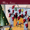 Rudolph The Red- Nosed Reindeer - Kenny Wayne Shepherd