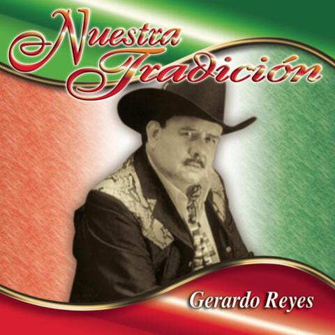 Gerardo Reyes