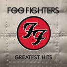 Everlong - Foo Fighters