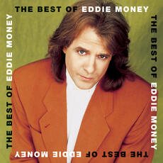 Two Tickets To Paradise - Eddie Money