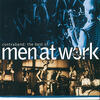 It's a Mistake - Men at Work