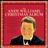 Happy Holiday / The Holiday Season - Andy Williams