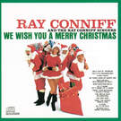 Ring Christmas Bells - Ray Conniff & The Ray Conniff Singers