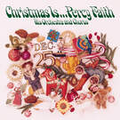 We Need A Little Christmas - Percy Faith & His Orchestra & Chorus