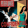 How Does It Feel - Peter White