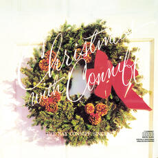 Jingle Bells - The Ray Conniff Singers