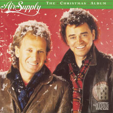 Winter Wonderland - Air Supply
