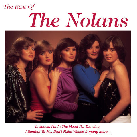 The Nolans