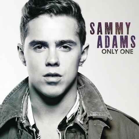 Sammy Adams