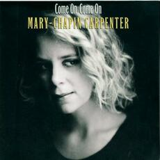 Passionate Kisses - Mary Chapin Carpenter
