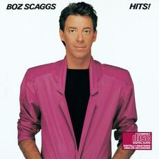 Look What You've Done To Me - Boz Scaggs