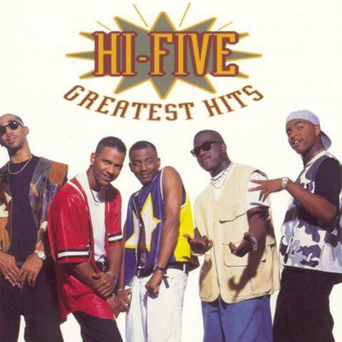 Hi-Five