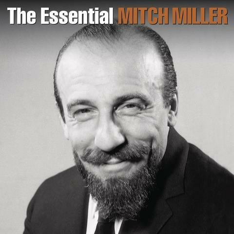 Mitch Miller & His Orchestra