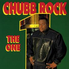 Treat 'Em Right - Chubb Rock