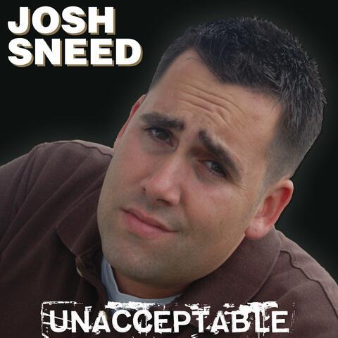 Josh Sneed