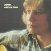 She Just Started Liking Cheatin' Songs - John Anderson