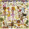 Genius Of Love - Tom Tom Club