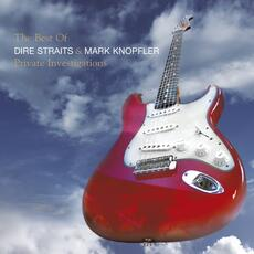 So Far Away - Dire Straits