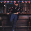 Hey Bartender - Johnny Lee
