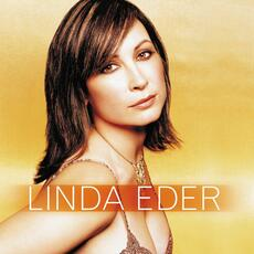 Here Comes The Sun - Linda Eder
