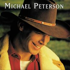 Drink, Swear, Steal & Lie - Michael Peterson