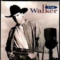 Dreaming with My Eyes Open - Clay Walker