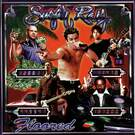 Fly - Sugar Ray