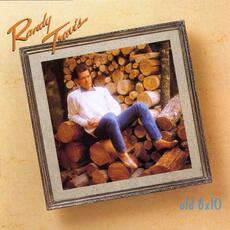 Deeper Than the Holler - Randy Travis