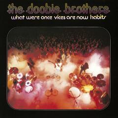 The Doobie Brothers Radio