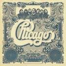 Feelin' Stronger Every Day (Remastered) - Chicago
