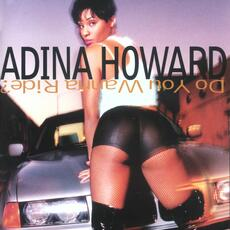 Freak Like Me - Adina Howard