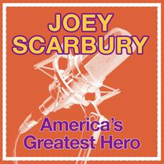 "Believe It or Not (Theme from ""Greatest American Hero"") - Joey Scarbury"