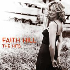 Piece of My Heart - Faith Hill