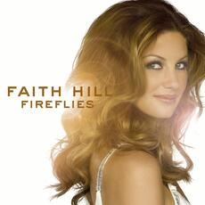 Mississippi Girl - Faith Hill