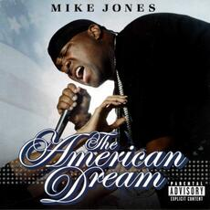 Still Tippin' (feat. Slim Thug and Paul Wall) - Mike Jones