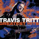 I'm Gonna Be Somebody - Travis Tritt
