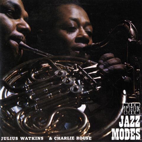 Les Jazz Modes
